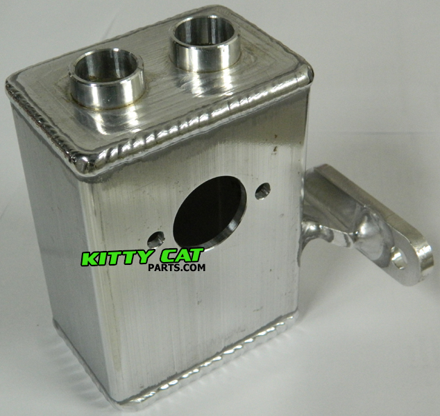 Fuel Gas Shut Off Valve Filter /& Grommet For Arctic Cat Snowmobile 1977-1999